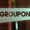 ¿Cómo funciona Groupon?