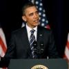 ¿Cómo planea presidente obama solucionar el déficit federal?