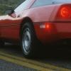 ¿Cómo afecta el color de su coche afecta su tasa de seguro?