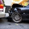 ¿Cómo su registro de conducción afectan a su tasa de seguro?