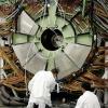 Cómo funciona el colisionador Large Hadron