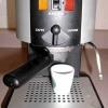 ¿Cómo funcionan las máquinas de espresso