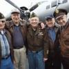 Cómo financiera ayuda para veteranos obras