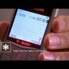 Cómo transferir datos de un teléfono celular a otro