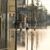 ¿Cómo funcionan las inundaciones