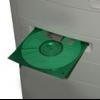 Cómo disquete unidades de disco funcionan