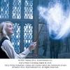 ¿Cómo funciona la varita de Harry Potter