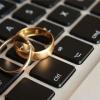 ¿Cómo ha cambiado Internet la industria de la boda?