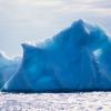 ¿Cómo funcionan los icebergs