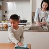 ¿Qué tan importante es el saneamiento de la cocina en casa?