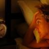 Cómo funciona el insomnio