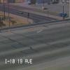 Lo inteligente carreteras trabajarán