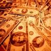 ¿Cuál es la diferencia entre el dinero blando y donaciones de campaña de dinero duros?