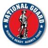 ¿Cómo es la guardia nacional diferente del ejército regular?