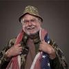 ¿Cómo se grava su pensión militar?