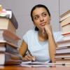 ¿Cómo articular los programas académicos de admisión trabajan