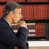 Obras de ayuda financiera Cómo colegio de abogados