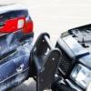 ¿Cómo funciona el seguro de responsabilidad civil