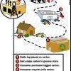 Cómo funciona el seguimiento de localización