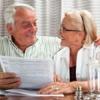 ¿Cuánto tiempo durará su dinero en la jubilación?