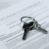 Cómo funciona la hipoteca co-firma