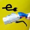 ¿Cuánto cuesta para cargar un coche eléctrico?