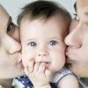 ¿Cuánto es el costo de criar a un niño?