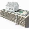 ¿Cuánta casa puedo pagar con mi salario?