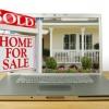 ¿Cuánto de su búsqueda casa debe hacer en línea?