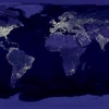 ¿Cuánta energía consume el mundo?