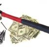 ¿Cuánto se debe gastar en fix-up antes de una venta?