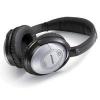 Cómo los auriculares con cancelación de ruido trabajan