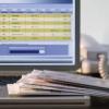 ¿Cómo funcionan las cuentas de cheques en línea