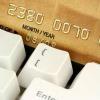 ¿Cómo funcionan las alertas de fraude en línea