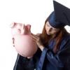 Cómo pagar préstamos estudiantiles obras