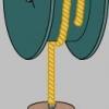 ¿Cómo funcionan los relojes de péndulo