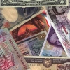¿Qué es exactamente la inflación?