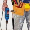 Cómo taladros eléctricos funcionan