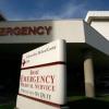 Cómo armar funciona un fondo de emergencia