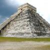 ¿Cómo funcionan las pirámides