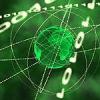 Cómo ordenadores cuánticos trabajo