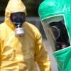 Cómo funciona la enfermedad por radiación