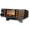 ¿Cómo funcionan los escáneres de radio