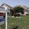 Hipotecas Cómo inversa trabajo