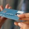 ¿Cómo funciona el crédito revolvente