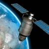Cómo receptores de Internet por satélite de trabajo