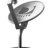 Cómo funciona la televisión por satélite