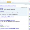 Cómo funciona la optimización del Search Engine
