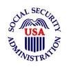 ¿Cómo funciona la seguridad social,