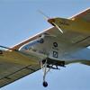Trabajo aviones Cómo solar